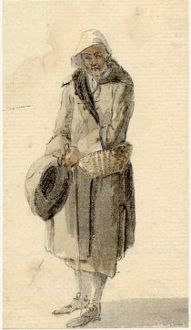 https://jacobitereenactors.wordpress.com/photos/figure-sketches-made-in-edinburgh-and-the-neighbourhood-after-the-rebellion-of-1745/