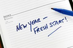 New Year's Resolutions New Year Resolution Quotes, Year Resolutions, Year Quotes, Quotes About New Year, Method Man Redman, Goals Sheet, Happy New Year 2014, Promotional Flyers, Family Game Night