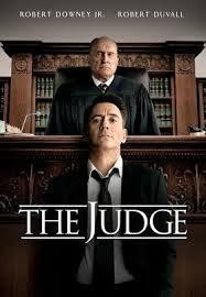 """Résultat de recherche d'images pour """"le judge le film"""""""
