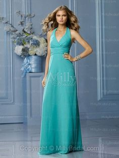 Not necessarily in this colour but really like the shape of this dress
