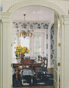 1000 Images About Anthony Baratta Interiors On Pinterest Stone