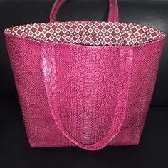 tuto sac cabas gratuit simili dragon dimensions vanessa bruno couture pinterest tuto sac. Black Bedroom Furniture Sets. Home Design Ideas