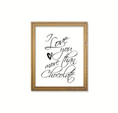 by GrapevineDesignShop on Etsy