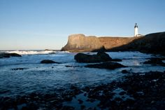 Top 10 Don't-Miss Spots On The Oregon Coast | Travel Oregon