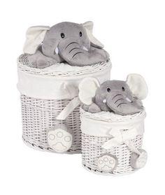 Twin Laundry Baskets Elephant Faces Cotton Lined, http://www.amazon.co.uk/dp/B0038HMIX4/ref=cm_sw_r_pi_awdl_Y3l1vb0V0V4CZ