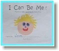 End of the year kindergarten ideas