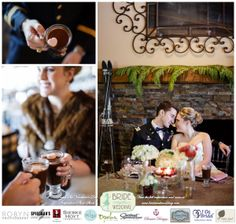 valentine day ski packages new england 2015