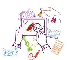 #News  Educação a Distância da UFJF oferece 550 novas vagas para pós-graduação