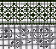 161011-065238-mkts91a.jpg (1680×1480)
