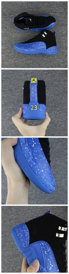 89c2bb8d5f2c 87 best shoes images on Pinterest   Nike shoes, Fashion shoes and ...