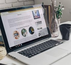 Niedzielna lektura  #akademiaprofesjonalizmu #bussines #socialmedia #blog #blogger #company #lifestyle #courses #education