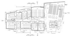 cinema plan - Google 검색