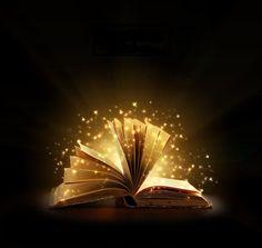 Le livre d'Or de Starseed Astro