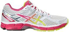 ASICS gt 2000 for wider feet