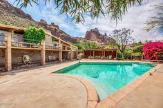 $1,400,000 MLS#: 5263454 5715 N 55th Place, Paradise Valley, AZ 85253 3 beds 2.5 baths 3,127 sqft 1.05 acres lot