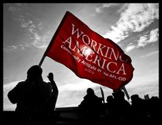 Labor at a Crossroads: Time to Experiment