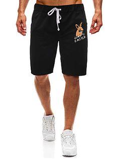 Shopping Cart | LightInTheBox Gym Pants, Gym Shorts, Athletic Shorts, Basic Shorts, Athleisure, Cheap Mens Pants, Type Of Pants, Sport, Men Casual