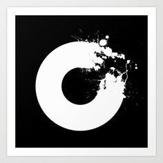 incomplete+Art+Print+by+Budi+Satria+Kwan+-+$19.97