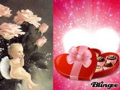 Kiss's San Valentine