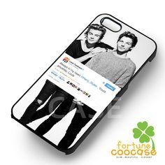 Always in My Heart - zia, Louis Tomlinson, Harry Styles, One Direction, Twitter, Larry, 1D