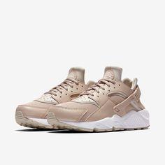 7d697105ecd9e Nike Air Huarache Women s Shoe Nike Huarache Women