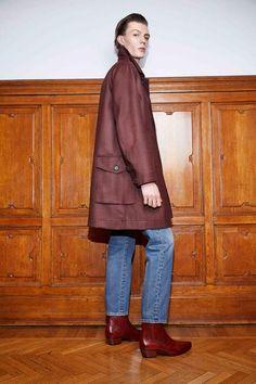 ROBERTO CAVALLI - Pre-Fall 2018 Menswear - Album on Imgur