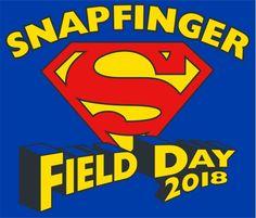 FD0118 - Field Day Superman Class Of 2018 Shirts, Design Fields, Field Day, Superman, Make It Simple, Shirt Designs, Fancy, T Shirt, Supreme T Shirt