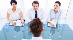 Should you tell interviewers the truth — or what they want to hear?