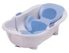 38 Ideas De Bañeras Para Bebes Bañera Bebe Bañeras Bebe