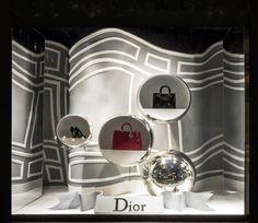 Dior At Saks