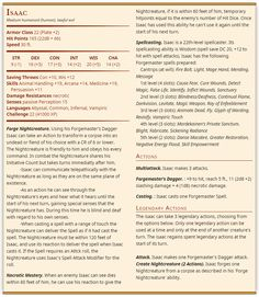 Dungeons And Dragons Rules, Dnd Dragons, Dungeons And Dragons Homebrew, Tabletop Rpg, Tabletop Games, 5e Dnd, Dnd Stats, Dnd 5e Homebrew, Dnd Monsters
