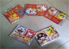angpao Monopoly, Games, Shop, Game, Playing Games, Gaming, Toys
