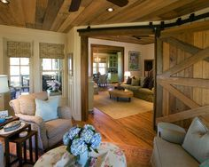 Country Cottage Interiors Design, Pictures, Remodel, Decor and Ideas - page 4