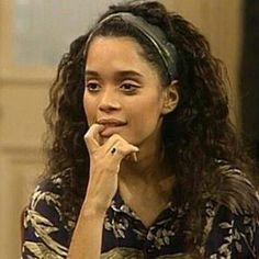 When my man be wearing sweatpants.  #lisabonet #myman #thelook #celebrity #instapic #love #happy #hello http://tipsrazzi.com/ipost/1512583194846031610/?code=BT9xmbWBe76