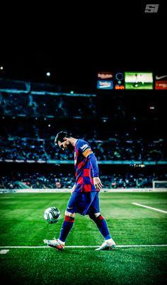 Messi Vs, Messi Soccer, Messi And Ronaldo, Nike Soccer, Soccer Cleats, Ronaldo Real, Lionel Messi Barcelona, Barcelona Soccer, Football Players Images
