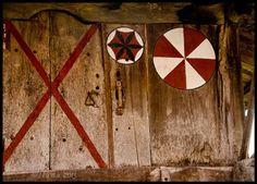 El Diario de  LLuna : 32-...Símbolos, señales...que me llevan a tu encue...