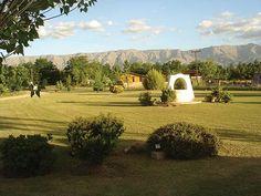 Interval International | Resort Directory El Aljibe Casas de Campo - Nono, Córdoba, Argentina