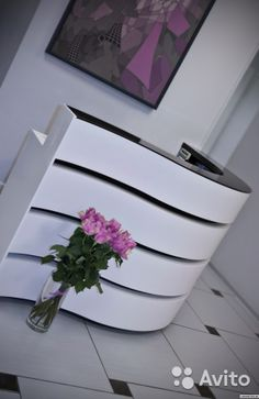 Маленькие стойки для салонов красоты купить в Санкт-Петербурге на Avito — Объявления на сайте Avito