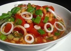 Caprese Salad, Chicken, Food, Diet, Essen, Meals, Yemek, Insalata Caprese, Eten