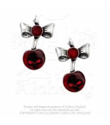 ULFE20 - Black Cherry