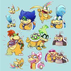 Super Mario Bros, Super Mario Games, Super Mario Brothers, Super Smash Bros, Mario Kart, Mario Bros., Mario And Luigi, Nintendo Game, Nintendo Characters