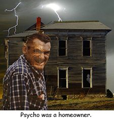 OCHN: Neurotic people prefer to own real estate - http://ochousingnews.com/blog/neurotic-people-prefer-to-own-real-estate/