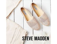 30% Off All Clearance Items  Free Shipping & More | Steve Madden 30% Off (stevemadden.com)