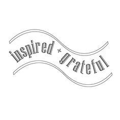 Starting Point on Adobe Illustrator by Aerie North Letter I, Tribal Art, Adobe Illustrator, Hand Lettering, Art Prints, Illustration, Design, Art Impressions, Handwriting