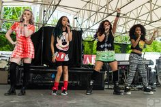 They are all seriously my fashion icons! They have the best clothes and the bodies to pull them off! Little Mix Jesy, Little Mix Perrie Edwards, Jade Dress, Cher Lloyd, Jesy Nelson, Music People, Aussies, Girl Bands, Celebs