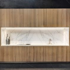 Designing a unique personal space is possible with Neolith. See the most elegant and unique Neolith projects.