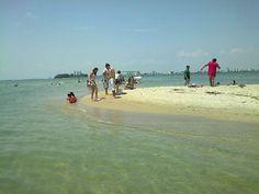 Veracruz es uno de los estados más bellos de México
