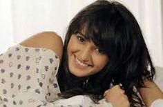 Pretty...Shakthi Mohan.....