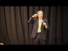 "Dr. Rick Brinkman, ND -Conscious Communication- ""Best-selling author and communication expert, Dr Rick teaches Conscious Communication for leadership meetings, teamwork, safety & customer service with a style of Educating through Entertainment!"" Have Rick speak at your next event. https://www.espeakers.com/marketplace/speaker/profile/3307 #difficultpeople, #communication, #leadership, #customerservice, #teamworkteambuilding, #safetysecurity, #healthcaremedical, #drrickbrinkman, #espeakers"