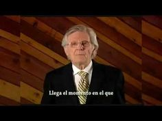 DAVID WILKERSON – Última profecía Crisis Mundial (Español e Inglés) HD - YouTube David, Einstein, Youtube, Videos, Apocalypse, Christians, Youtubers, Youtube Movies